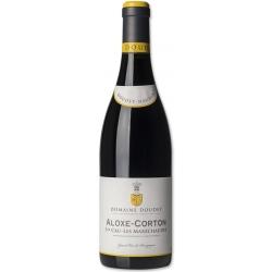 Aloxe-Corton 1er Cru AOC Les Maréchaudes Doudet-Naudin