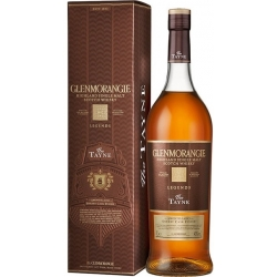 Whisky Glenmorangie The Tayne 100 cl