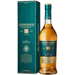 Whisky Glenmorangie The Tarlogan
