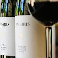 Tenuta di Angoris vini