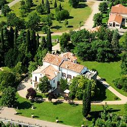 Castelvecchio Carso Tenuta
