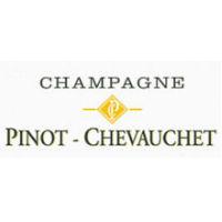 Champagne Pinot-Chevauchet