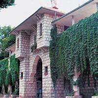 Chateau Kefraya azienda