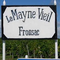 Mayne-vieil