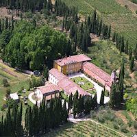 Villabella tenuta