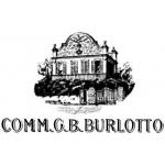 Comm. G. B. Burlotto
