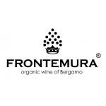 Frontemura