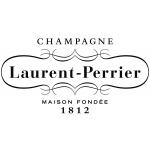 Champagne Faniel & Fils