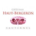 Chateau Haut-Bergeron