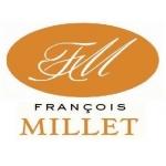 Domain Millet Francois
