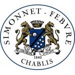 Maison Simonnet - Febvre