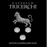 Castello Tricerchi