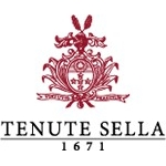 Tenute Sella