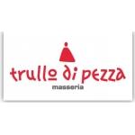 Masseria Trullo di Pezza