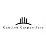 Cantine Carpentiere
