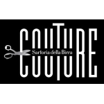 Birrificio Couture