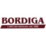 Distilleria Bordiga 1888