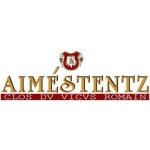 Aimé Stentz