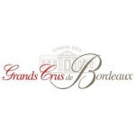 Bordeaux Grand Cru