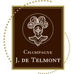 Champagne Jean de Telmont