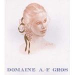 Domaine A.F. Gros