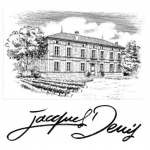 Cognac Jacques Denis