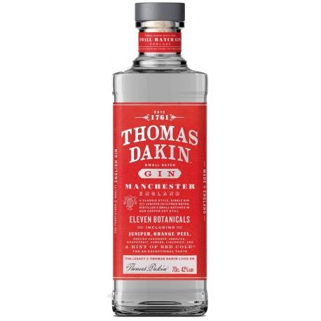 Gin Thomas Dakin Small Batch