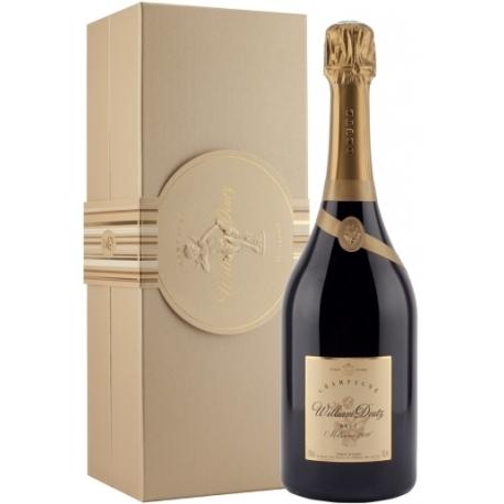 Champagne Brut Cuvée William Deutz 2006 - Deutz