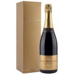 Champagne Brut Comtesse Marie de France - Paul Bara