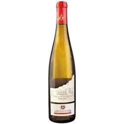 Pinot Gris d'Alsace Grand Cru Cuvée du Vicus Romain - Aimé Stentz