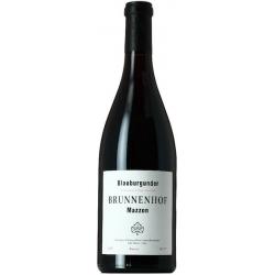 Pinot Nero DOC Riserva