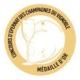 Champagne Empreinte Brut - Domaine Collet