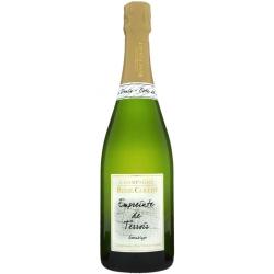 Champagne Empreinte de Terroir Extra Brut - Domaine Collet