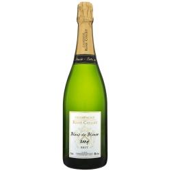 Champagne Empreinte de Terroir Blanc de Blancs Millésime 2010 - Domaine Collet
