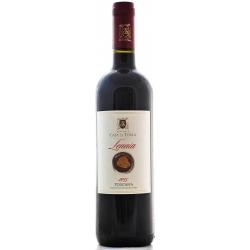 Rosso Toscana IGT Lenaia - Fattoria Casa di Terra