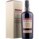 Rum Foursquare Principia Single Blended