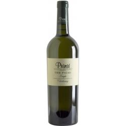 Chardonnay Langhe DOC Tre Fichi - Prinsi