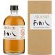 Whisky White Oak Akashi Japanese Blended - Eigashima