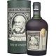 Rum Diplomatico Reserva Exclusiva
