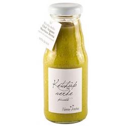 Ketchup Verde Piccante