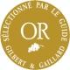 Crémant d'Alsace Brut AOC Cuvée Prestige Aimé Stentz