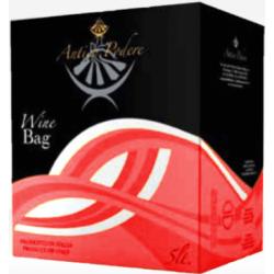 Merlot Veneto IGT Bag in Box 10 Lt - Antico Podere