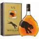 Cognac Meukow VS - Meukow
