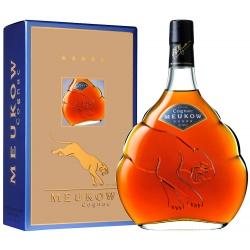 Cognac Meukow 5 Stelle - Meukow