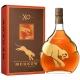 Cognac Meukow XO - Meukow