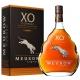 Cognac Meukow XO Grand Champagne - Meukow
