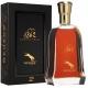 Cognac Meukow Esprit de Famille - Meukow