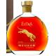 Cognac Meukow Extra - Meukow