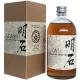 Whisky Akashi Toji - Eigashima