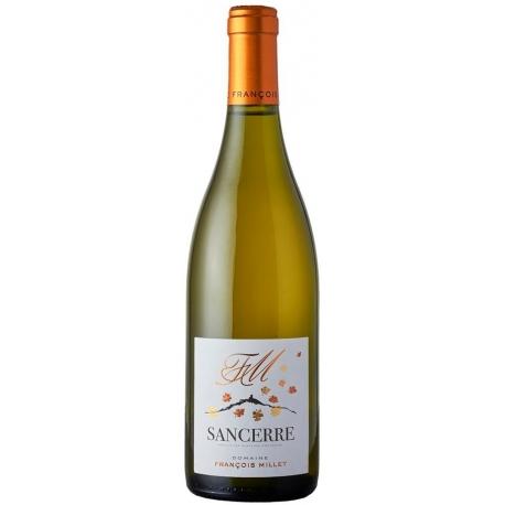 Sancerre AOC - Domain Millet Francois